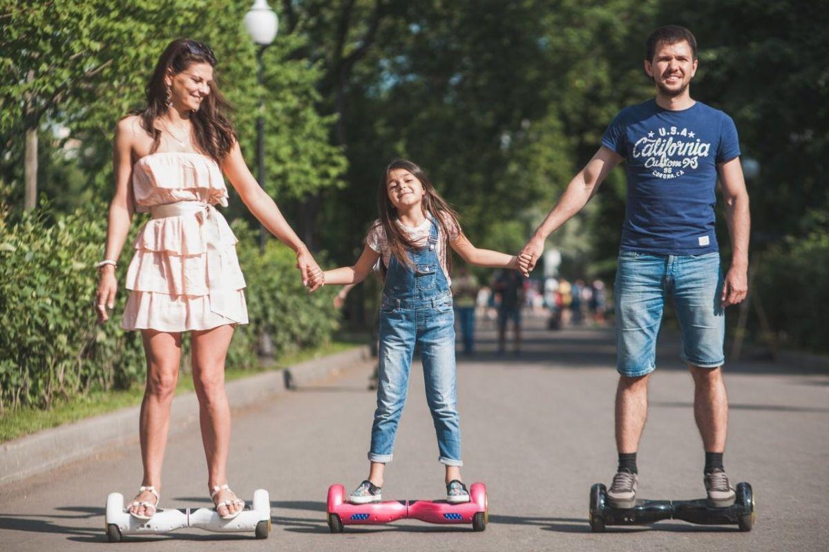Резултат с изображение за hoverboard kids